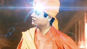 Brahmacharya Benefits