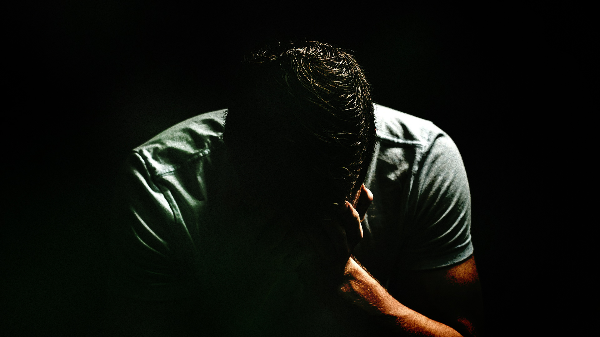 Depression Treatment for  Youth from Excess Semen Loss