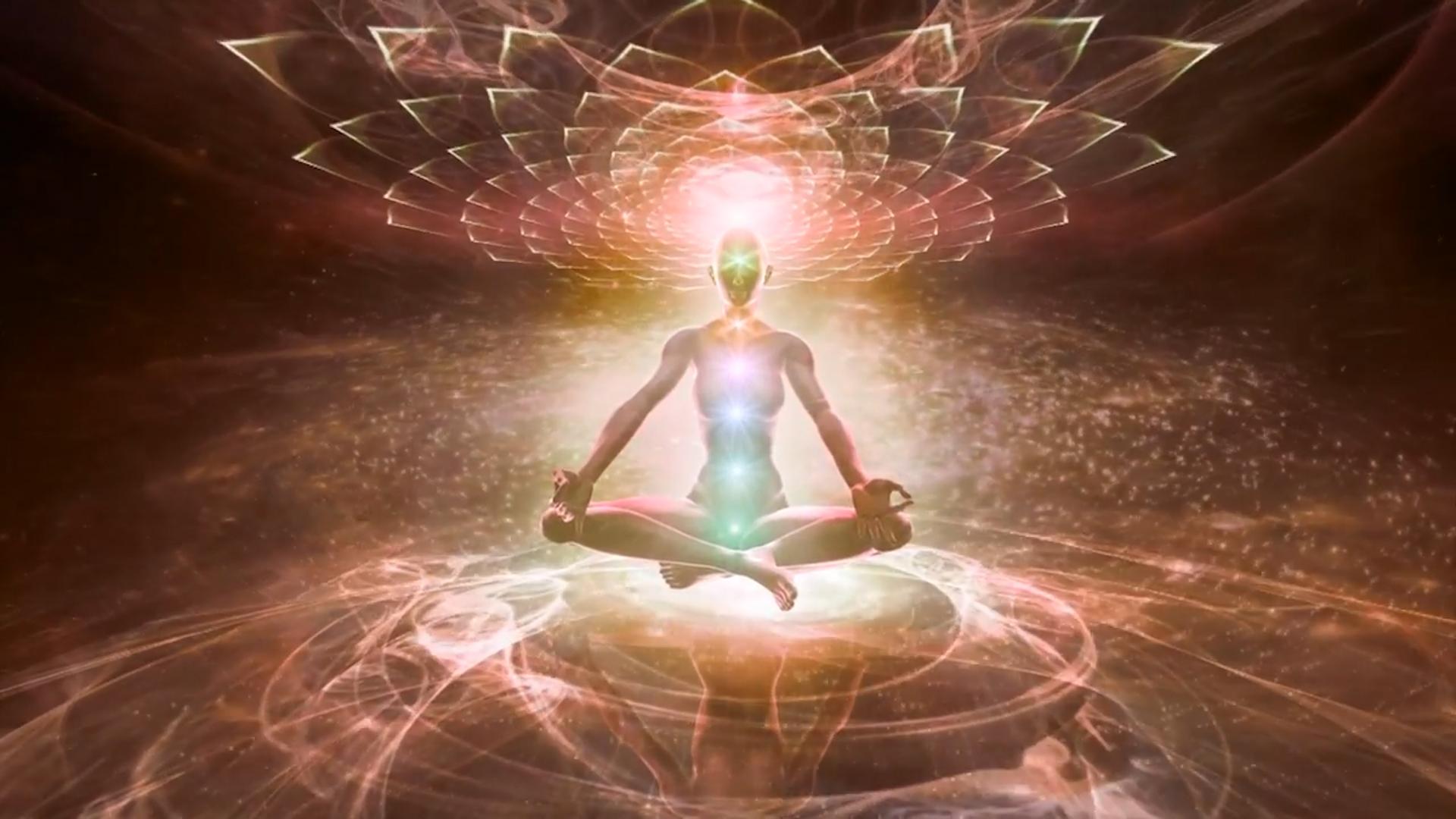 Superhuman Formula for sharp Mind and Superior Memory Power
