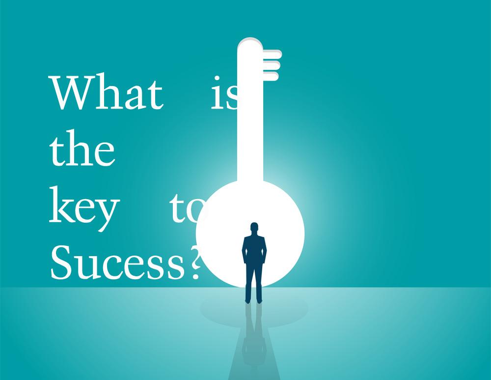 Is Bramacharya, Key to success?