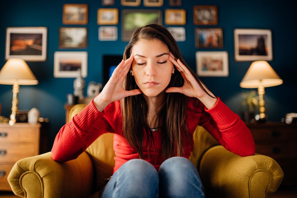 दैनिक जीवन में एकाग्रता बढ़ाने के लिए 7 युक्तियाँ | 7 Tips to Increase Concentration in Daily Life
