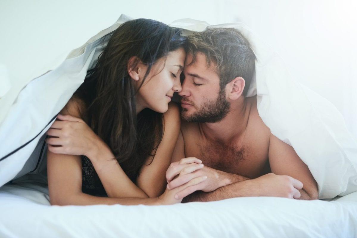 Disadvantage of Sex