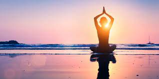 Mindful yoga retreats to restore your body and mind | Psychologies