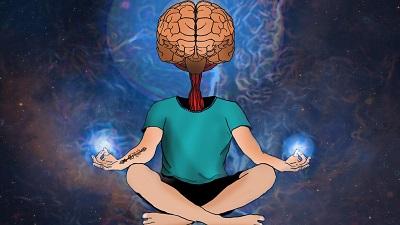 Brain Rewire | Rewiring the Brain for Spiritual Transformation