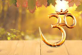 What is the meaning of OM? – How much do you know about OM?
