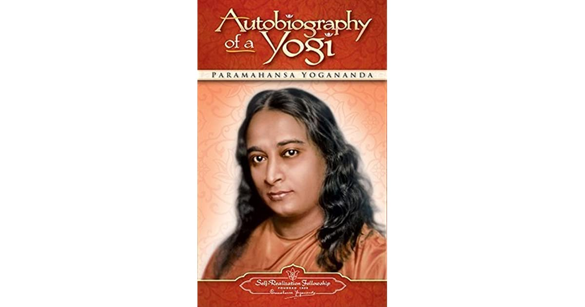 Autobiography of a Yogi | Learnings from Autobiography of a Yogi