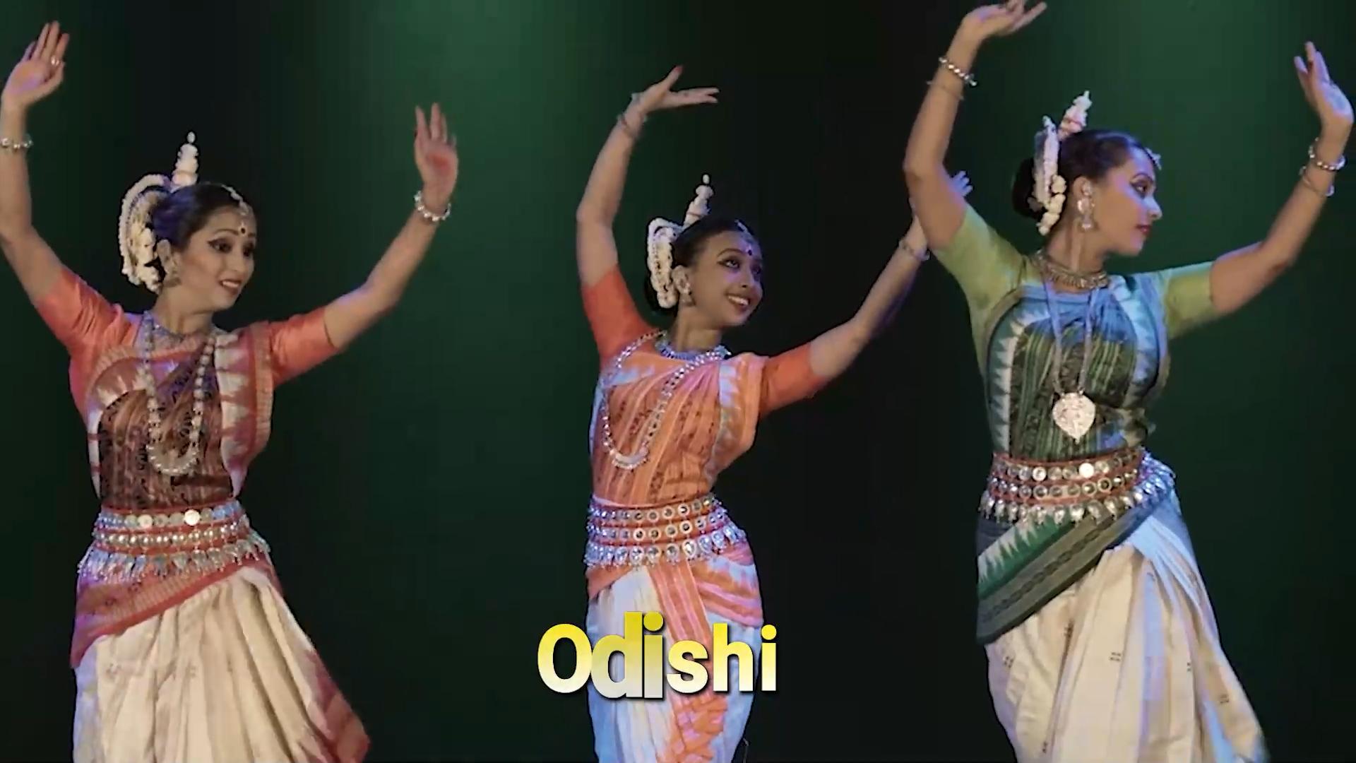 Musical Dance Healing For Lust & Porn Addiction