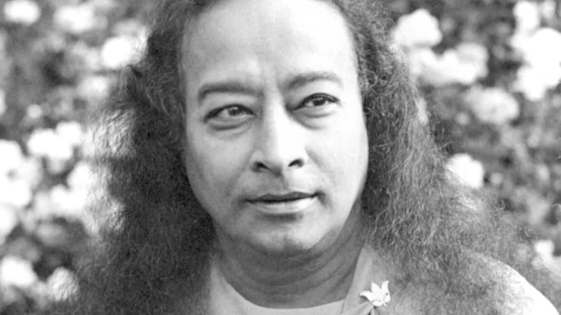 Paramahansa Yogananda | 35 Life Changing Lessons to Learn from Paramahansa Yogananda