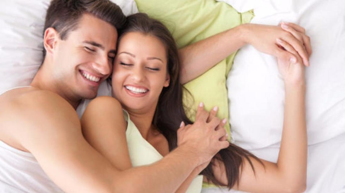 How to control Sexual Desires | 9 Ways to Battle Your Sexual Urges