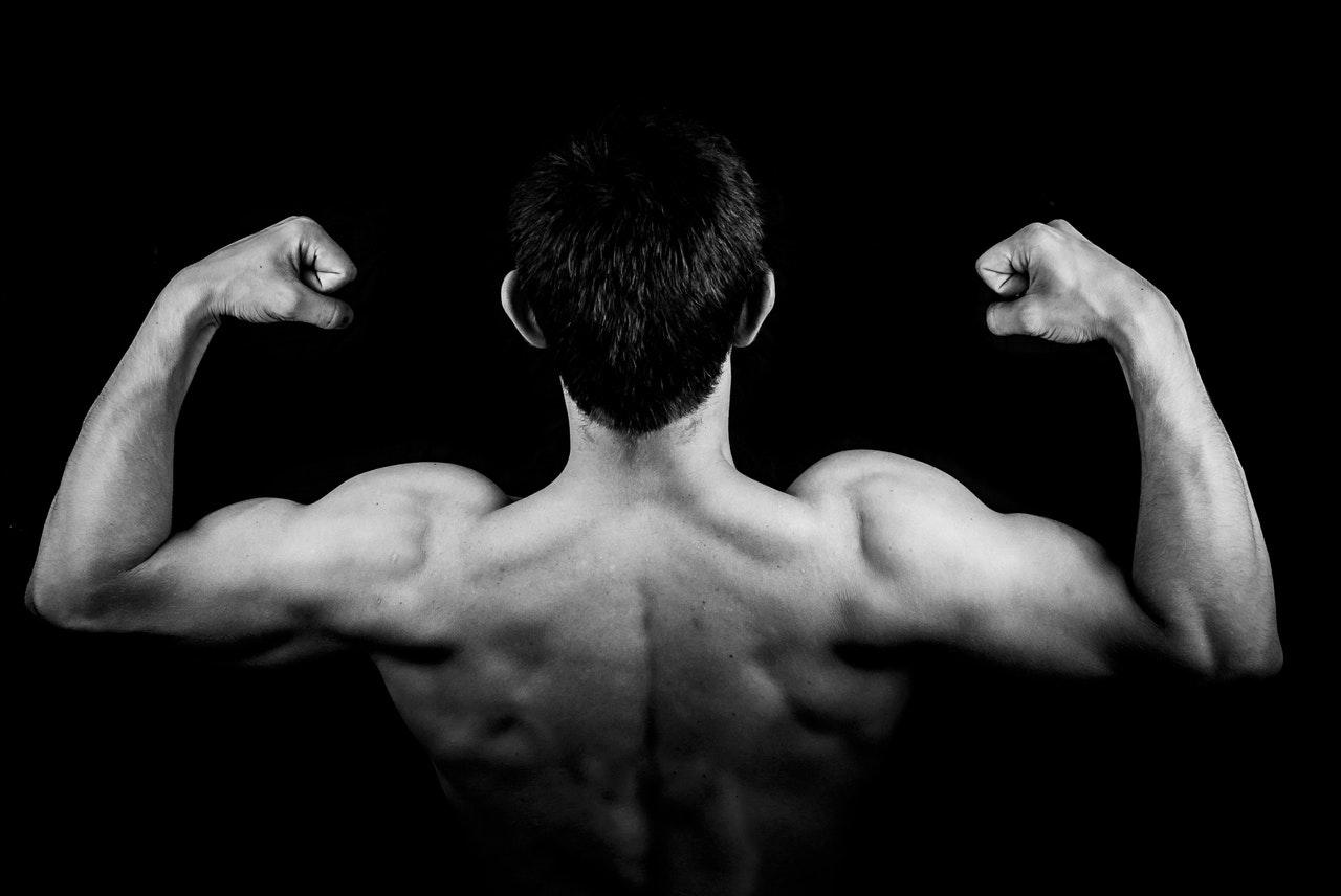 वीर्य प्रतिधारण के अलौकिक लाभ | SuperHuman benefits of Semen Retention