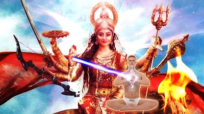 Miracle Of Mangal Mantra Healing
